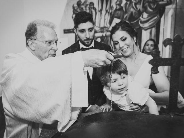 O casamento de Gonçalo e Irene em Sintra, Sintra 32