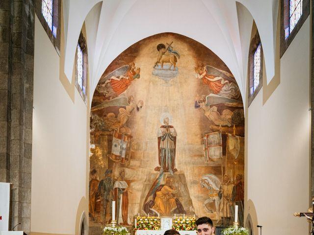 O casamento de Gonçalo e Irene em Sintra, Sintra 33