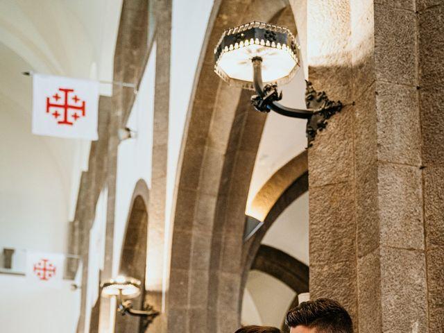 O casamento de Gonçalo e Irene em Sintra, Sintra 34