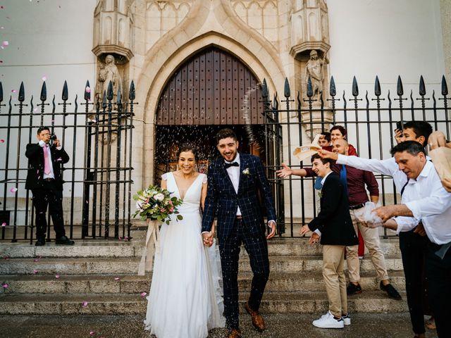 O casamento de Gonçalo e Irene em Sintra, Sintra 36