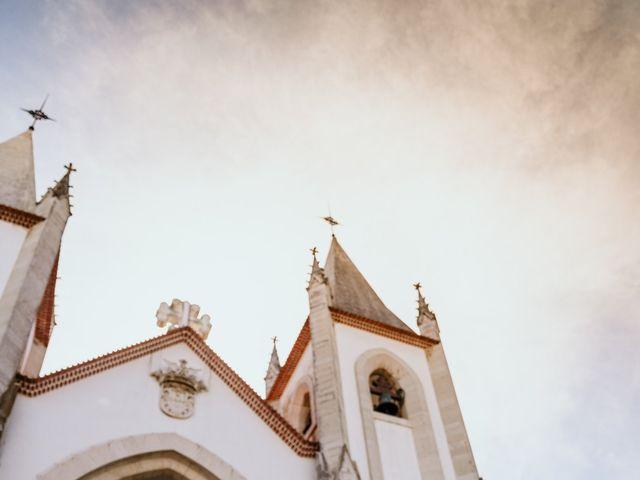 O casamento de Gonçalo e Irene em Sintra, Sintra 37