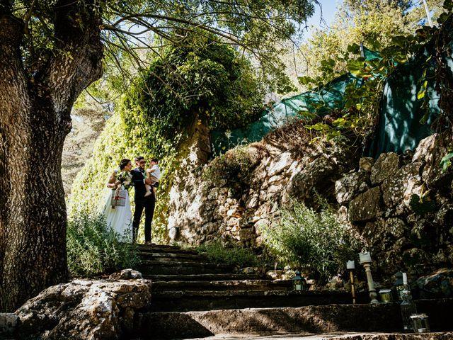 O casamento de Gonçalo e Irene em Sintra, Sintra 50