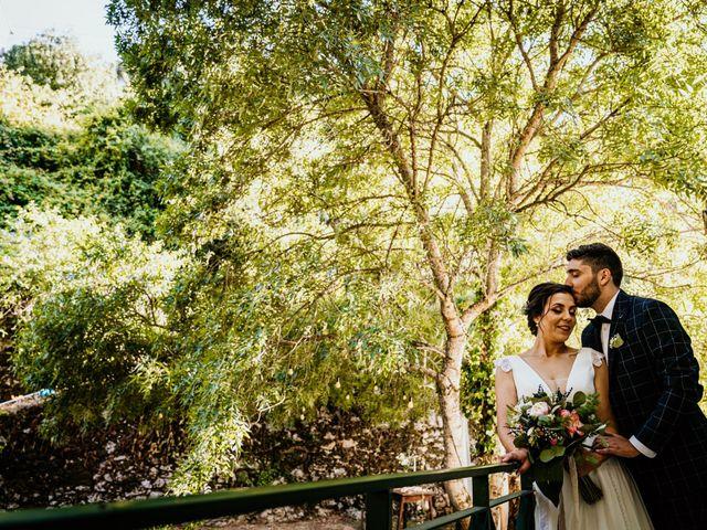 O casamento de Gonçalo e Irene em Sintra, Sintra 52