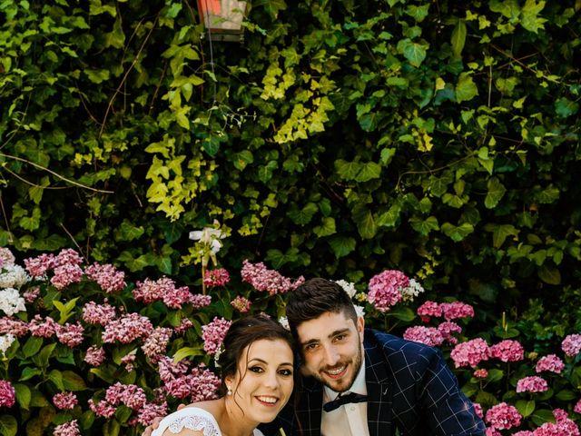 O casamento de Gonçalo e Irene em Sintra, Sintra 59