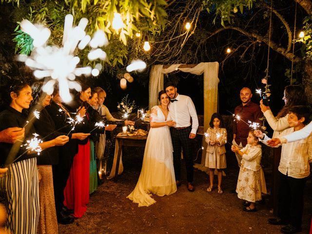 O casamento de Gonçalo e Irene em Sintra, Sintra 64