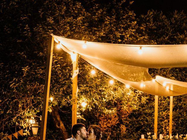 O casamento de Gonçalo e Irene em Sintra, Sintra 75