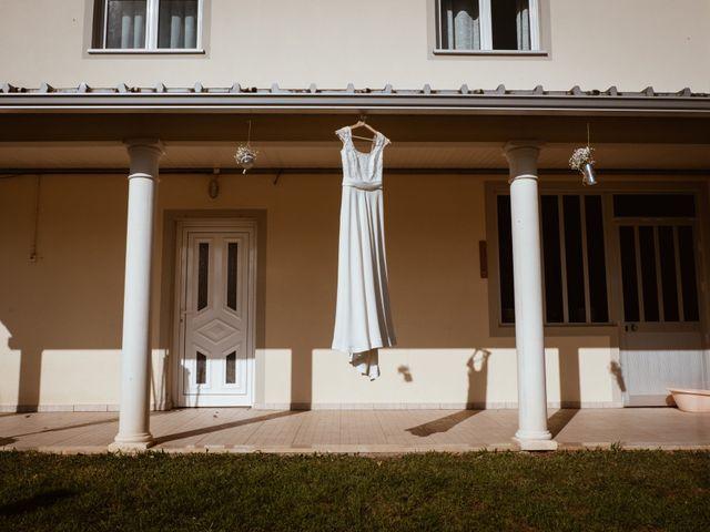 O casamento de Duarte e Joana em Leiria, Leiria (Concelho) 14