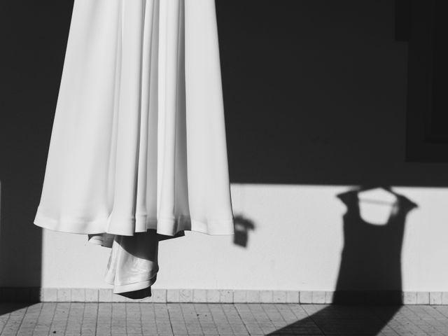 O casamento de Duarte e Joana em Leiria, Leiria (Concelho) 15