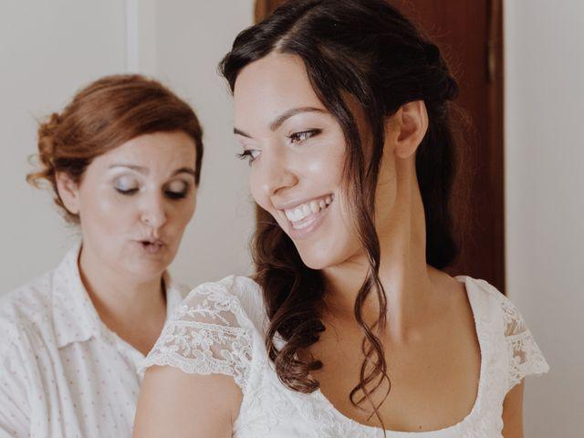 O casamento de Duarte e Joana em Leiria, Leiria (Concelho) 17