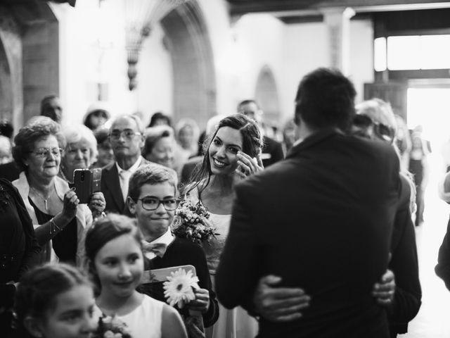 O casamento de Duarte e Joana em Leiria, Leiria (Concelho) 29