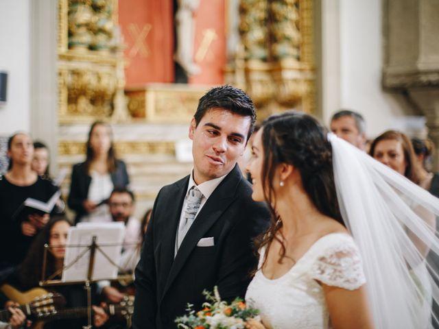 O casamento de Duarte e Joana em Leiria, Leiria (Concelho) 30