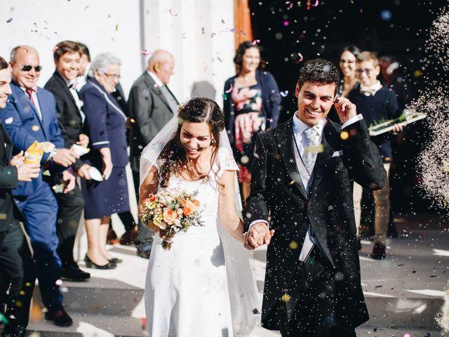 O casamento de Duarte e Joana em Leiria, Leiria (Concelho) 31