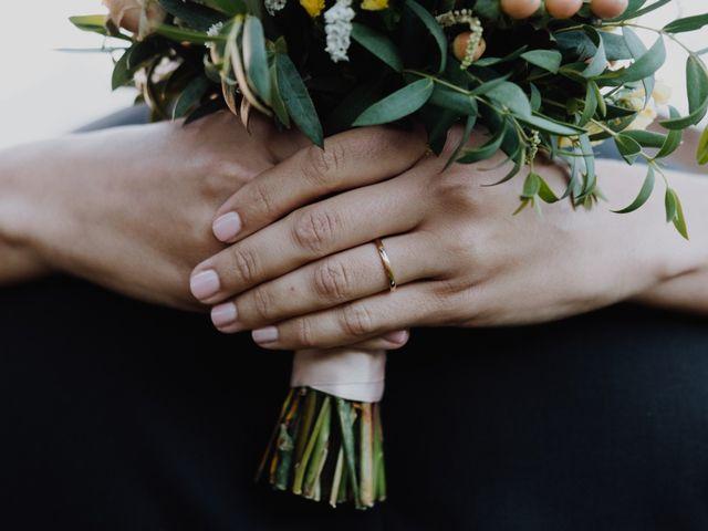 O casamento de Duarte e Joana em Leiria, Leiria (Concelho) 43