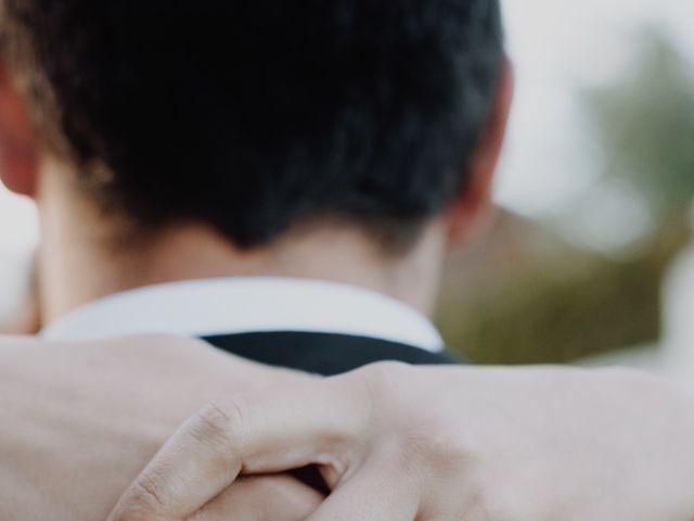 O casamento de Duarte e Joana em Leiria, Leiria (Concelho) 44