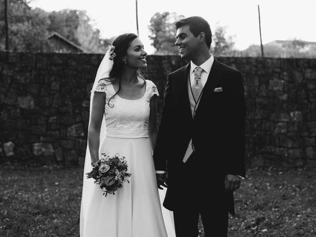 O casamento de Duarte e Joana em Leiria, Leiria (Concelho) 45