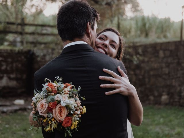 O casamento de Duarte e Joana em Leiria, Leiria (Concelho) 46