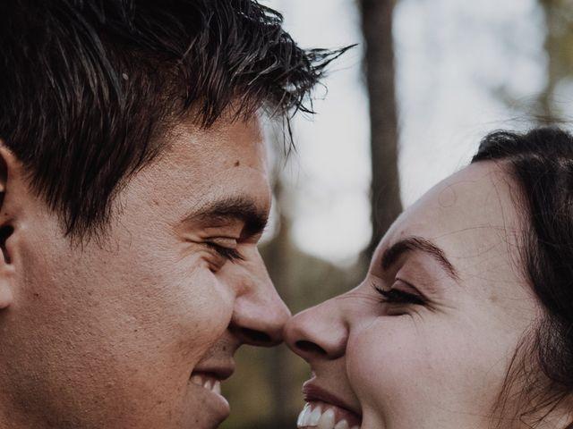 O casamento de Duarte e Joana em Leiria, Leiria (Concelho) 2