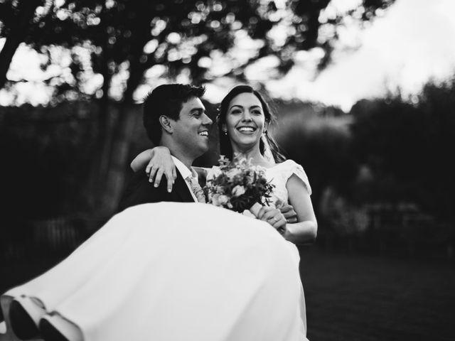 O casamento de Duarte e Joana em Leiria, Leiria (Concelho) 50