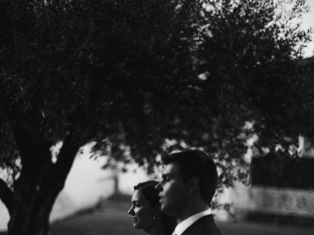 O casamento de Duarte e Joana em Leiria, Leiria (Concelho) 53