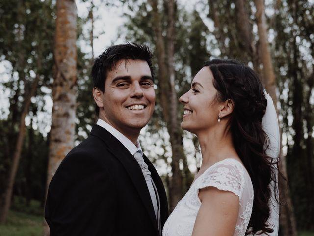 O casamento de Duarte e Joana em Leiria, Leiria (Concelho) 56