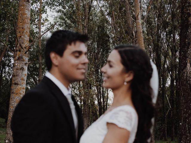 O casamento de Duarte e Joana em Leiria, Leiria (Concelho) 57
