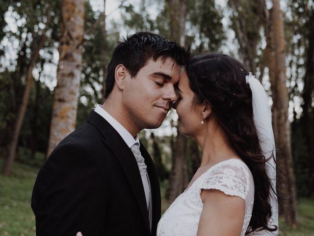 O casamento de Duarte e Joana em Leiria, Leiria (Concelho) 58