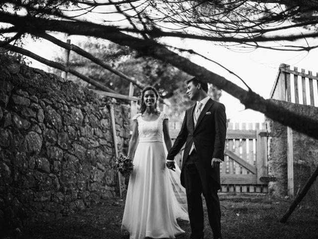 O casamento de Duarte e Joana em Leiria, Leiria (Concelho) 59