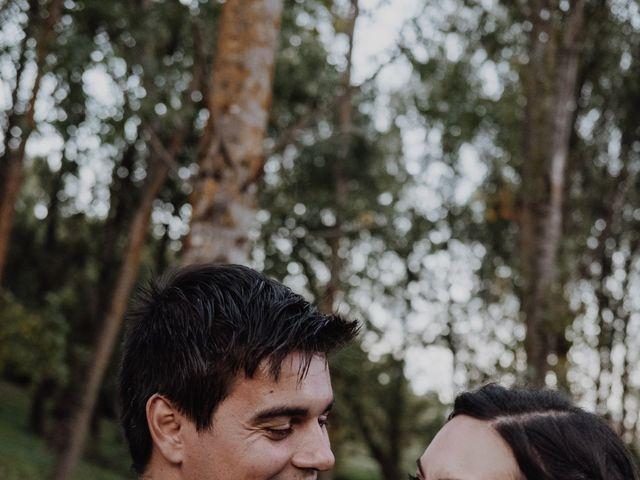 O casamento de Duarte e Joana em Leiria, Leiria (Concelho) 60