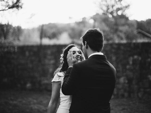 O casamento de Duarte e Joana em Leiria, Leiria (Concelho) 61