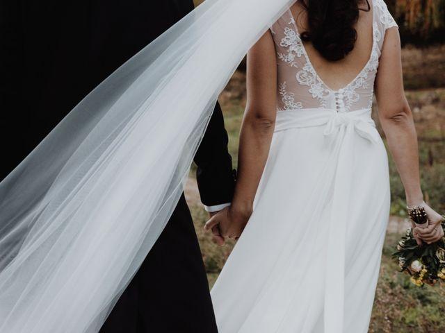 O casamento de Duarte e Joana em Leiria, Leiria (Concelho) 62