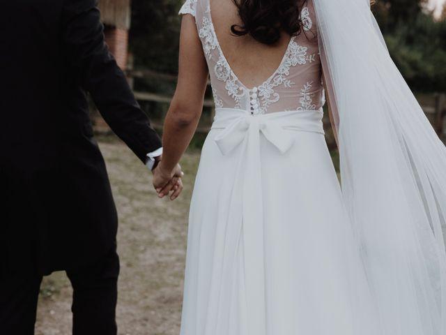 O casamento de Duarte e Joana em Leiria, Leiria (Concelho) 64