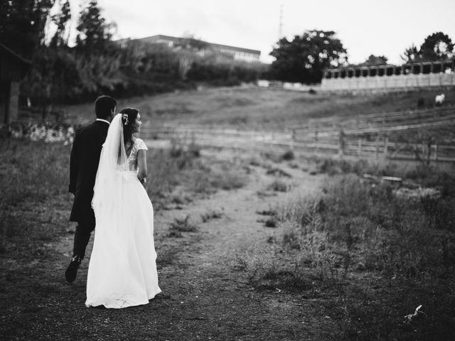 O casamento de Duarte e Joana em Leiria, Leiria (Concelho) 81