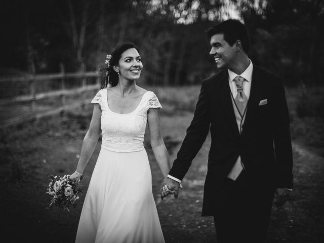 O casamento de Duarte e Joana em Leiria, Leiria (Concelho) 82