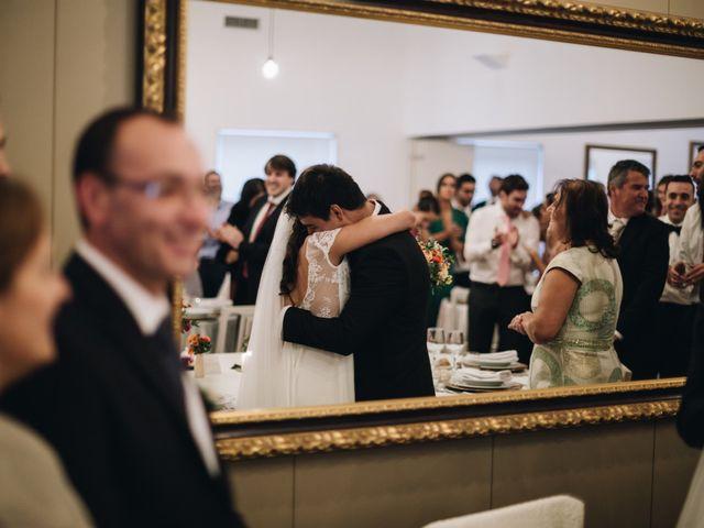 O casamento de Duarte e Joana em Leiria, Leiria (Concelho) 83