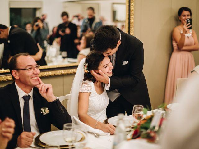 O casamento de Duarte e Joana em Leiria, Leiria (Concelho) 85