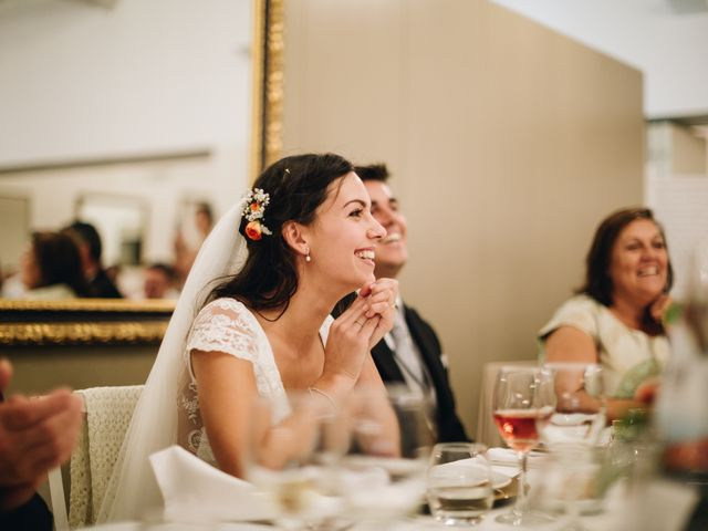 O casamento de Duarte e Joana em Leiria, Leiria (Concelho) 86