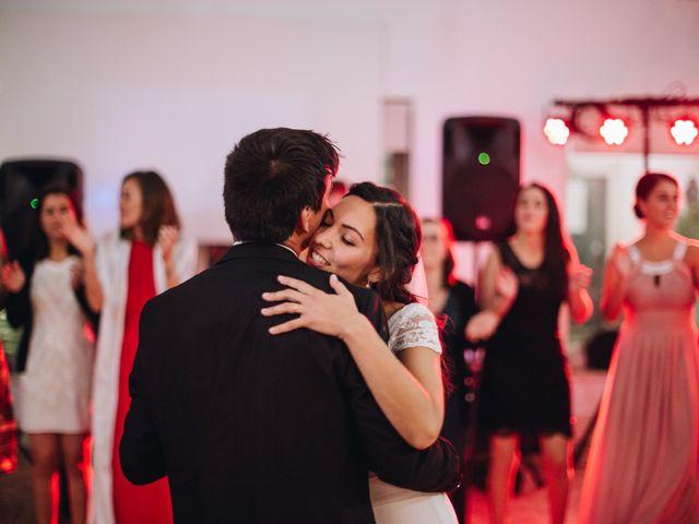 O casamento de Duarte e Joana em Leiria, Leiria (Concelho) 88