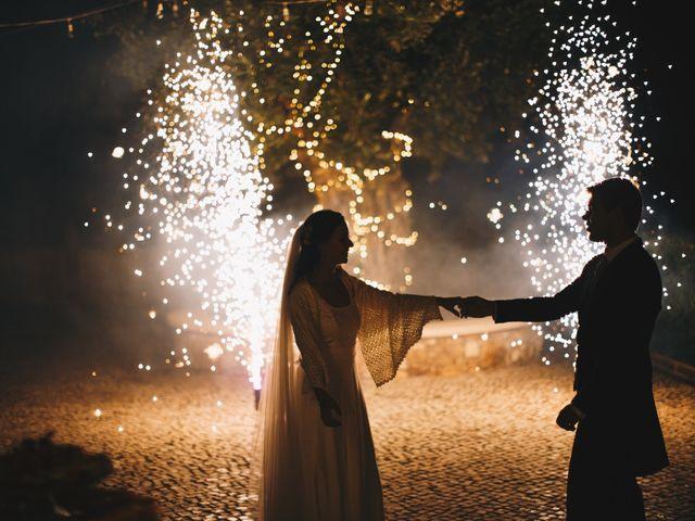 O casamento de Duarte e Joana em Leiria, Leiria (Concelho) 94
