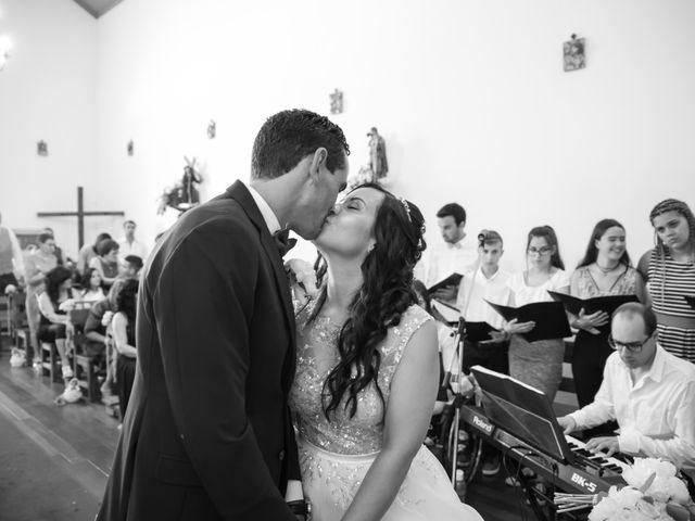 O casamento de Diogo e Cátia em Casais do Douro, São João da Pesqueira 33