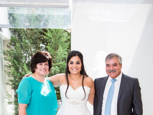 O casamento de Pedro e Ana em Montemor-o-Velho, Montemor-o-Velho 17
