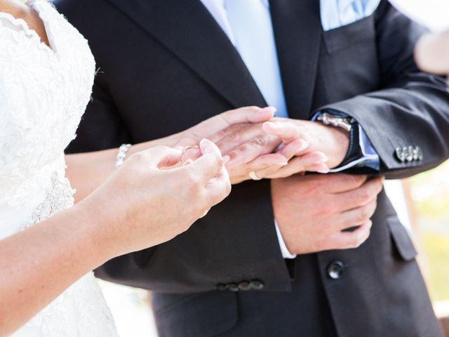 O casamento de Pedro e Ana em Montemor-o-Velho, Montemor-o-Velho 23