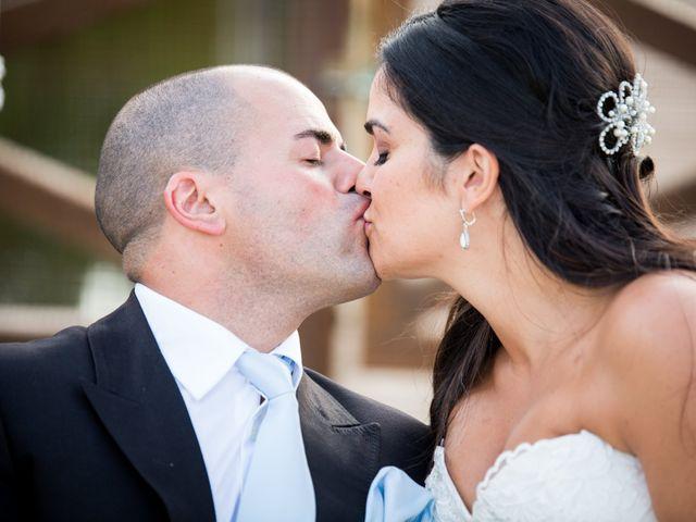 O casamento de Pedro e Ana em Montemor-o-Velho, Montemor-o-Velho 51