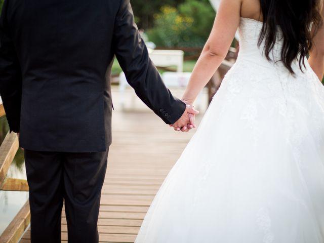 O casamento de Pedro e Ana em Montemor-o-Velho, Montemor-o-Velho 53