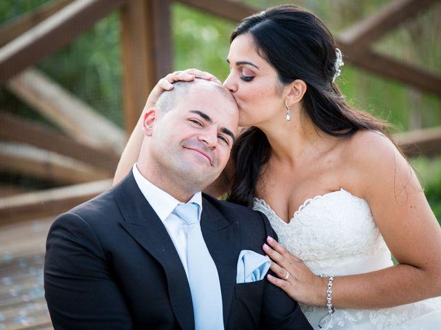 O casamento de Pedro e Ana em Montemor-o-Velho, Montemor-o-Velho 58