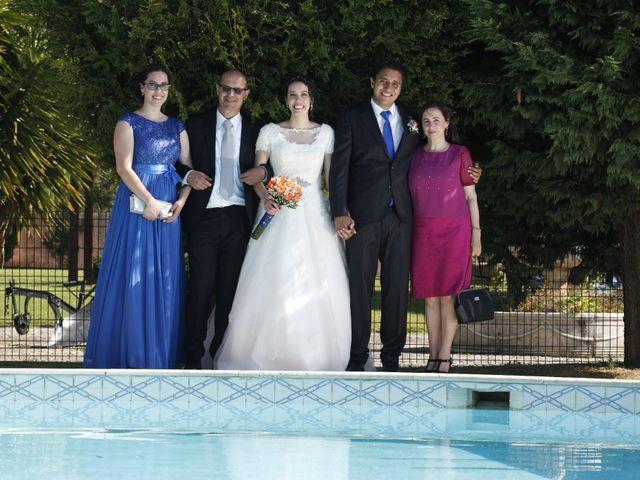 O casamento de Rodrigo e Ana em Porto, Porto (Concelho) 1