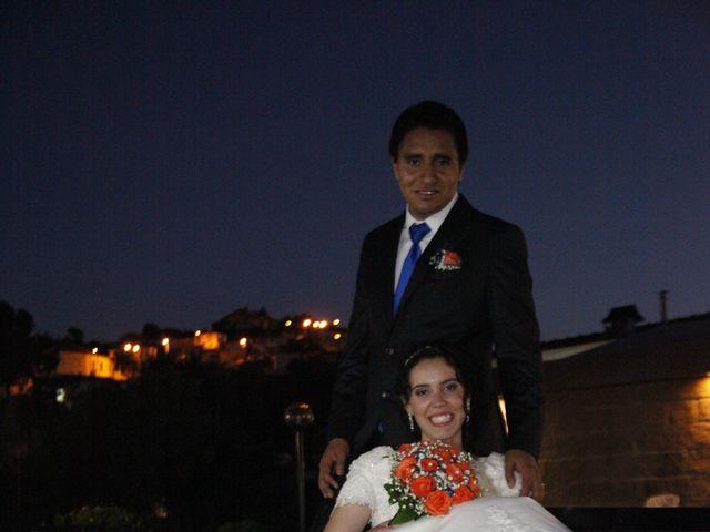 O casamento de Rodrigo e Ana em Porto, Porto (Concelho) 5