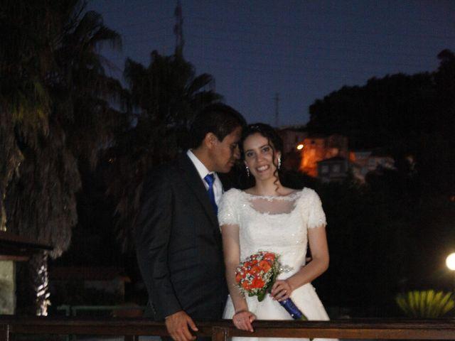 O casamento de Rodrigo e Ana em Porto, Porto (Concelho) 6