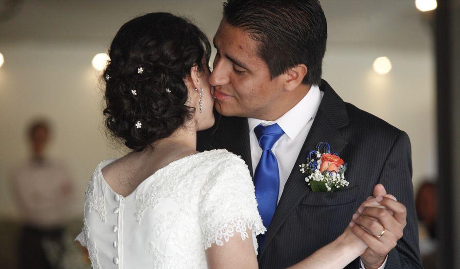 O casamento de Rodrigo e Ana em Porto, Porto (Concelho)