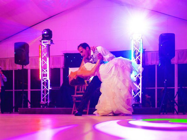 O casamento de Rodolfo e Ana em Loures, Loures 1