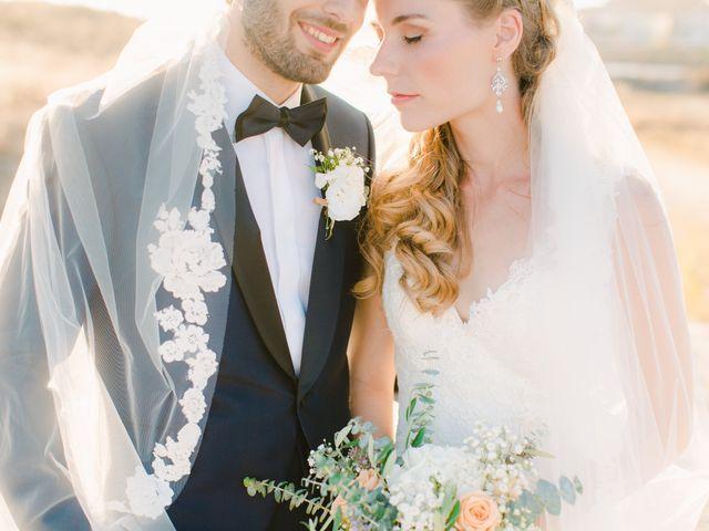 O casamento de Sam e Valé em Azurara, Vila do Conde 21